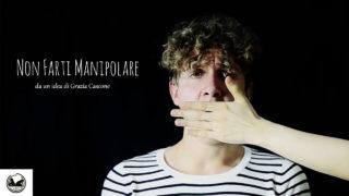 copertina-corto-non-farti-manipolare