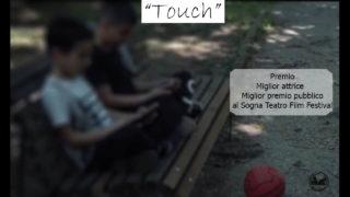 copertina-corto-touch